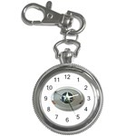 BuckleA270 Key Chain Watch