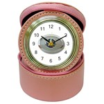 BuckleA270 Jewelry Case Clock