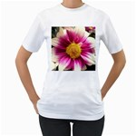 wallpaper_19674 Women s T-Shirt