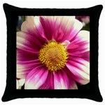 wallpaper_19674 Throw Pillow Case (Black)