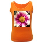 wallpaper_19674 Women s Dark Tank Top