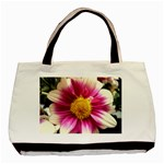 wallpaper_19674 Classic Tote Bag (Two Sides)