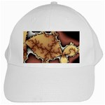 tabula_wallpaper-145984 White Cap