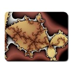 tabula_wallpaper-145984 Small Mousepad