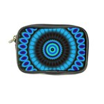KaleidoFlower-208768 Coin Purse