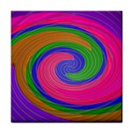 Magic_Colors_Twist_Soft-137298 Tile Coaster