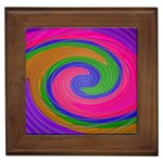 Magic_Colors_Twist_Soft-137298 Framed Tile