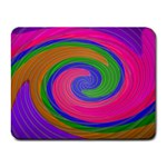 Magic_Colors_Twist_Soft-137298 Small Mousepad