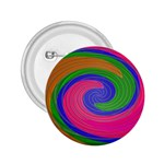 Magic_Colors_Twist_Soft-137298 2.25  Button
