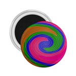 Magic_Colors_Twist_Soft-137298 2.25  Magnet