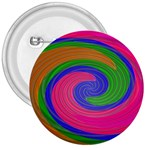 Magic_Colors_Twist_Soft-137298 3  Button