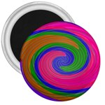 Magic_Colors_Twist_Soft-137298 3  Magnet