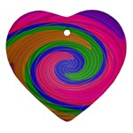Magic_Colors_Twist_Soft-137298 Ornament (Heart)