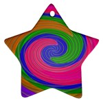 Magic_Colors_Twist_Soft-137298 Ornament (Star)