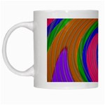Magic_Colors_Twist_Soft-137298 White Mug