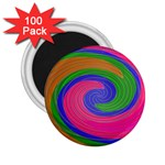 Magic_Colors_Twist_Soft-137298 2.25  Magnet (100 pack)