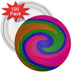 Magic_Colors_Twist_Soft-137298 3  Button (100 pack)