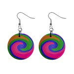 Magic_Colors_Twist_Soft-137298 1  Button Earrings