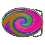 Magic_Colors_Twist_Soft-137298 Belt Buckle