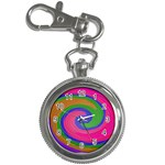 Magic_Colors_Twist_Soft-137298 Key Chain Watch