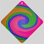 Magic_Colors_Twist_Soft-137298 Car Window Sign