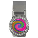 Magic_Colors_Twist_Soft-137298 Money Clip (CZ)
