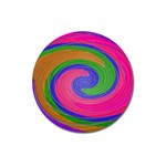 Magic_Colors_Twist_Soft-137298 Magnet 3  (Round)