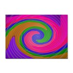 Magic_Colors_Twist_Soft-137298 Sticker A4 (100 pack)