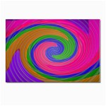 Magic_Colors_Twist_Soft-137298 Postcard 5  x 7
