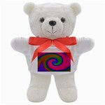 Magic_Colors_Twist_Soft-137298 Teddy Bear
