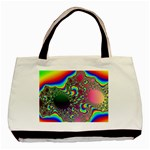 rainbow_xct1-506376 Classic Tote Bag (Two Sides)