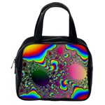 rainbow_xct1-506376 Classic Handbag (One Side)
