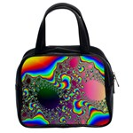 rainbow_xct1-506376 Classic Handbag (Two Sides)