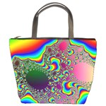 rainbow_xct1-506376 Bucket Bag