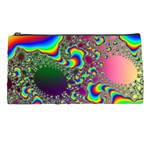 rainbow_xct1-506376 Pencil Case