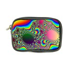 rainbow_xct1-506376 Coin Purse