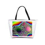rainbow_xct1-506376 Classic Shoulder Handbag