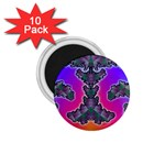 popart%202-30230 1.75  Magnet (10 pack)