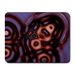 Magic_Drops_02-490649 Small Mousepad