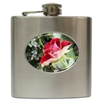 1-4 Hip Flask (6 oz)