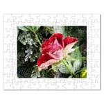 1-4 Jigsaw Puzzle (Rectangular)