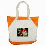 1-4 Accent Tote Bag