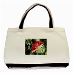 1-4 Classic Tote Bag (Two Sides)