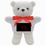 apoth_rose_v Teddy Bear