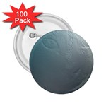 asja 2.25  Button (100 pack)