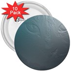 asja 3  Button (10 pack)