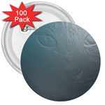 asja 3  Button (100 pack)