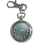 asja Key Chain Watch