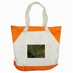 bird_15 Accent Tote Bag
