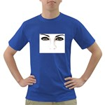 Eyes2 Dark T-Shirt